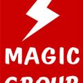 magicgroup