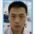 Qiangbin Zhu